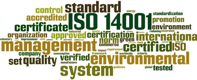 ISO-14001-Transition-Course