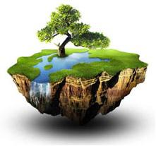 iso 14001 consulting management ISO consulting consulting   9001 140001 18001 4801 HACCP 1 (2)