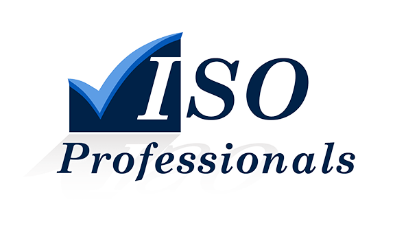 ISO Professionals