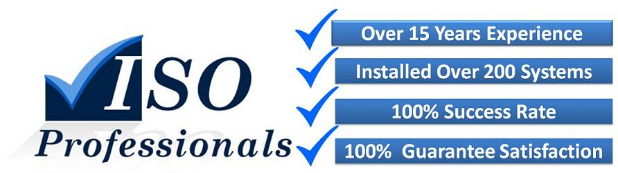 management-ISO-consulting-consulting-9001-140001-18001-4801-HACCP-ISO-45001 2
